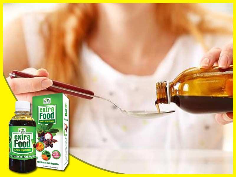 Jual Obat Asam Urat Extra Food HPAI di Soreang