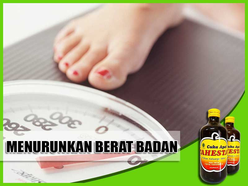 Jual Obat Hipertensi Cuka Apel Tahesta di Sragen
