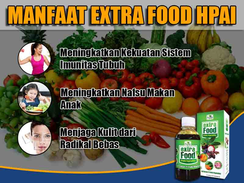Jual Obat Asma Extra Food HPAI di Soreang