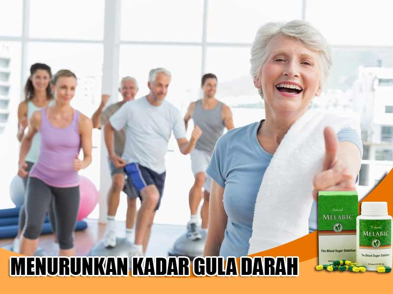 Review Manfaat Dan Testimoni Melabic Herbal