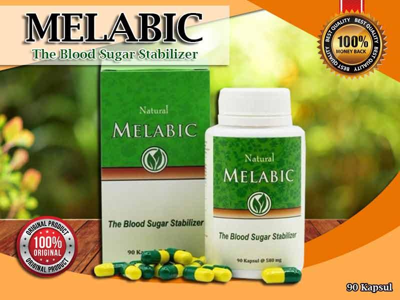 Review Manfaat Dan Testimoni Melabic Herbal