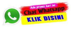 Chat WA Humaera com